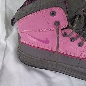 Nike Shoes - Nike boots